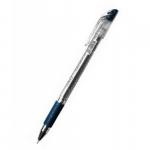 """Ручка шариковая """"Impact"""""""