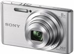 Цифровая компактная фотокамера Sony DSC-W830
