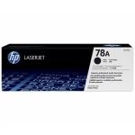 Картридж 78А LaserJet