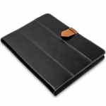 "Чехол для планшета Acme 10"" 10Т42 Universal cover-stand"