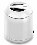 Bluetooth-колонка SP104B Muffin