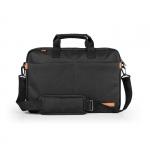 Сумка для ноутбука ACME 16M52 Lightweight notebook bag 15.16