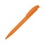 """Ручка шариковая автоматическая """"Nature Plus"""""""
