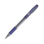 """Ручка шариковая автоматическая """"Joy"""""""