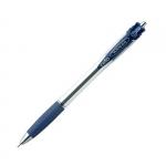 """Ручка шариковая автоматическая """"Voyager"""""""