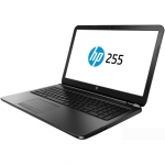 Ноутбук HP 255 G3 K7J22EA