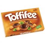 Конфеты Toffifee, набор