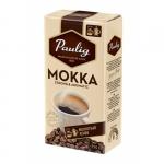 "Кофе ""Paulig"" Mokka молотый"