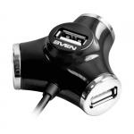USB HUB (разветвитель) SVEN HB-012