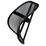 Поддерживающая подушка MESH для офисного кресла