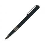 """Ручка роллер """"Image Black Line"""""""