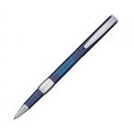 """Ручка-роллер """"Image Chrome"""""""