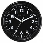 Часы настенные 984565