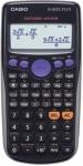 Калькулятор научный FX-82ЕS Plus