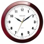 Часы настенные 963644