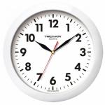 Часы настенные 963642