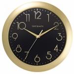 Часы настенные 963649