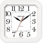 Часы настенные 982213