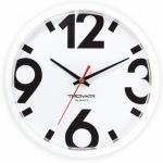 Часы настенные 982209