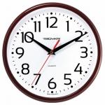 Часы настенные 983998