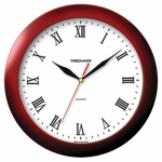 Часы настенные 963643