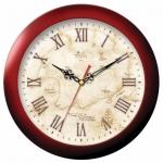 Часы настенные 973889