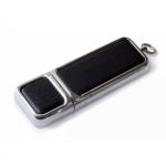 USB-накопитель GOODRAM ART LEATHER bulk + box