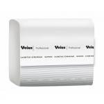 Салфетки бумажные Veiro Professional Comfort V-сложения