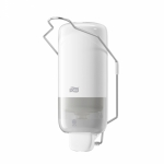 Диспенсер TORK для мыла с локтевым приводом, S1