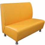 Коллекция мебели БИСТРО