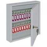 Шкаф для ключей ШК-20