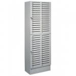Шкаф абонентский ША 60Д2