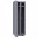 Шкаф гардеробный ШР-22