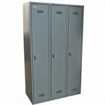 Шкаф гардеробный ШР-33 L900