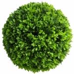Растение искусственное САМШИТ КЛАССИЧЕСКИЙ мелколистный