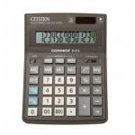 Калькулятор настольный 14р. CORRECT D-314