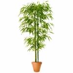 Растение искусственное БАМБУК