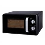 Микроволновая печь 20MW700-1478AAB Horizont