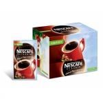 Кофе NESCAFE Classic натуральный  растворимый гранулированный, 2г*30пак.