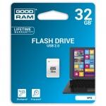 USB-накопитель GOODRAM UPI2