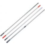 Ручка для МОПа алюминиевая Unger