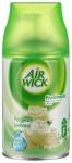 Освежитель воздуха сменные аэрозольные баллоны Air wick Fresh Matic