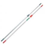 Ручка для МОПа телескопическая Unger