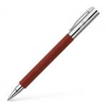 """Ручка роллер """"Ambition Birnbaum"""""""