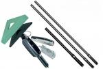 Система для мойки окон Stingray Indoor Cleaning Kit 330