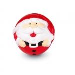 """Антистресс """"Santa"""""""