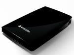 внешние жесткие диски Store 'n' Go USB 3.0 Verbatim 1TB