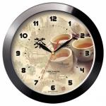 Часы настенные 992566
