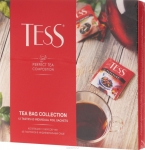 Чайный набор Tess