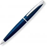 Ручка шариковая автоматическая ATX